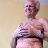 Grandma-porn