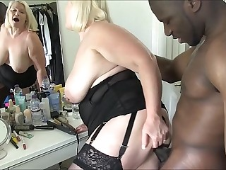 LACEYSTARR  Do It With Style