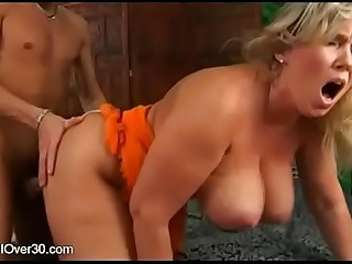 Jana bendova get fuck part3