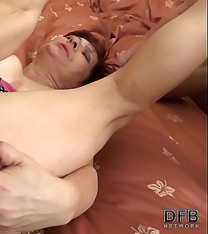 Grannies Hardcore Fucked Interracial Porn with Old Chicks loving Black Cocks
