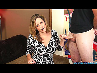 Jodi West fearsomefearsome Your Ramrod is mine Vidテδゥos pornos HD